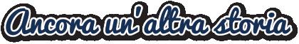 Logo Ancora un'altra storia